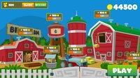 Cкриншот Flappy Things, изображение № 2595774 - RAWG