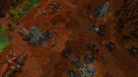 Cкриншот Обитаемый остров: Послесловие, изображение № 226950 - RAWG