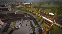 Cкриншот Construction Simulator 2015, изображение № 102638 - RAWG