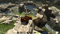 Ultimate Rock Crawler screenshot, image №193811 - RAWG