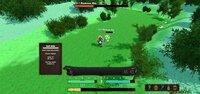 Cкриншот Hunters of Vice, изображение № 2781779 - RAWG