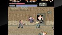 Cкриншот Arcade Archives VIGILANTE, изображение № 2160204 - RAWG