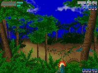 Cкриншот Time Hunters, изображение № 292143 - RAWG