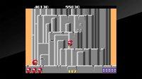 Cкриншот Arcade Archives Ninja-Kid, изображение № 30215 - RAWG