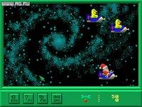 Cкриншот 1993, изображение № 338429 - RAWG