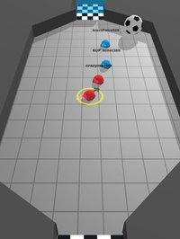 BumperBall.io screenshot, image №976575 - RAWG