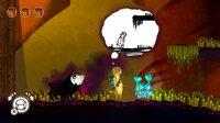 Cкриншот Duru, изображение № 2525341 - RAWG