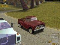 Cкриншот Трасса 66, изображение № 304023 - RAWG