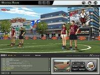 Kicks Online screenshot, image №2340426 - RAWG