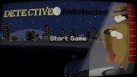Cкриншот Detective Undetected, изображение № 2628092 - RAWG
