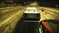 Cкриншот Need For Speed: Most Wanted, изображение № 806621 - RAWG