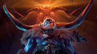 Dungeons & Dragons: Dark Alliance screenshot, image №2867386 - RAWG