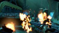 BioShock 2 Remastered screenshot, image №89561 - RAWG