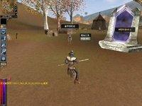 Cкриншот RYL: Path of the Emperor, изображение № 417063 - RAWG