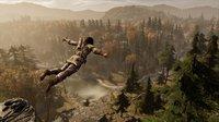 Assassin's Creed III: Remastered screenshot, image №1880186 - RAWG