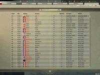 Cкриншот День Победы 2. Новая война, изображение № 440871 - RAWG