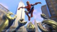 Disney Infinity 2.0: Gold Edition screenshot, image №135605 - RAWG