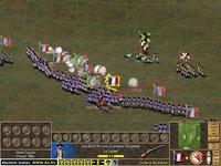 Cкриншот Austerlitz: Napoleon's Greatest Victory, изображение № 333200 - RAWG