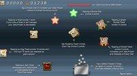 Cкриншот Toast Shooter Free, изображение № 1728945 - RAWG