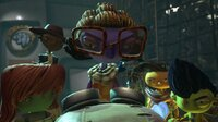 Psychonauts 2 screenshot, image №2830393 - RAWG
