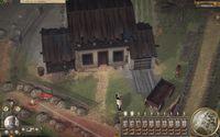 Cкриншот Steam Squad, изображение № 116694 - RAWG