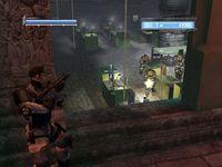 Kill Switch screenshot, image №381539 - RAWG