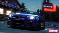 Cкриншот Forza Horizon, изображение № 279012 - RAWG