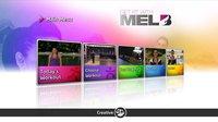 Cкриншот Get Fit with Mel B, изображение № 557586 - RAWG