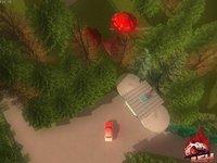 Cкриншот Москва на колесах, изображение № 386188 - RAWG