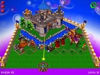 Cкриншот Волшебный шар 3, изображение № 547166 - RAWG