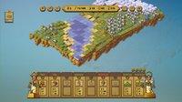 Cubesis screenshot, image №213831 - RAWG