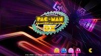 Cкриншот PAC-MAN CE DX, изображение № 670296 - RAWG