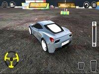 Cкриншот All Car Parking Simulation, изображение № 2112831 - RAWG