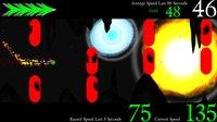 Turtle: Voidrunner screenshot, image №666417 - RAWG