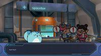 Cкриншот Holy Potatoes! We're in Space?!, изображение № 79939 - RAWG