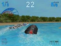Cкриншот Speedboat Attack, изображение № 318200 - RAWG