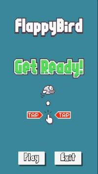 Cкриншот Daisy Tap, изображение № 2794076 - RAWG