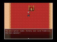 Cкриншот AMBUSH tactics, изображение № 657768 - RAWG