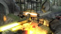 Cкриншот Stuntman: Ignition, изображение № 2528137 - RAWG