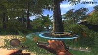 Cкриншот Far Cry Instincts, изображение № 1922065 - RAWG