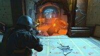 Resident Evil Re:Verse Beta screenshot, image №2782678 - RAWG