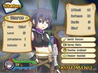 Cкриншот Recettear: An Item Shop's Tale, изображение № 180054 - RAWG
