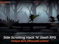 Cкриншот Темный Меч (Dark Sword), изображение № 25576 - RAWG