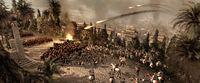 Cкриншот Total War: Rome II, изображение № 597185 - RAWG