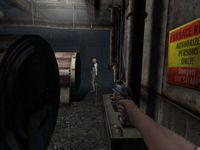 Cкриншот Bloodline: Линия крови, изображение № 385429 - RAWG