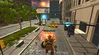 Cкриншот OrcCraft, изображение № 857909 - RAWG