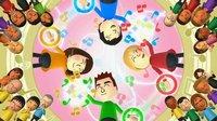 Cкриншот Wii Party U, изображение № 267606 - RAWG