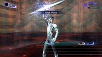 Cкриншот Shin Megami Tensei III: Nocturne HD Remaster, изображение № 2764017 - RAWG