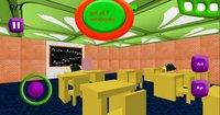 Cкриншот Basic Math in Education & Learning School, изображение № 2383981 - RAWG