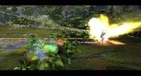 Cкриншот MechWarrior Tactics, изображение № 589258 - RAWG